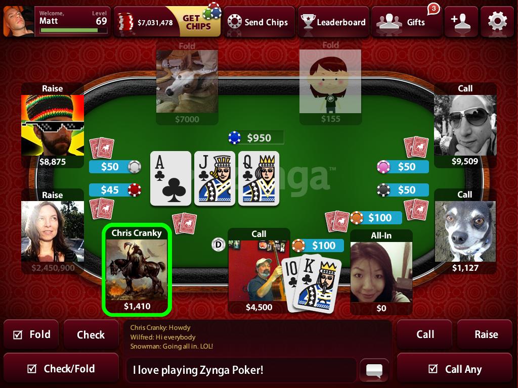 Zynga-Poker_HTML5
